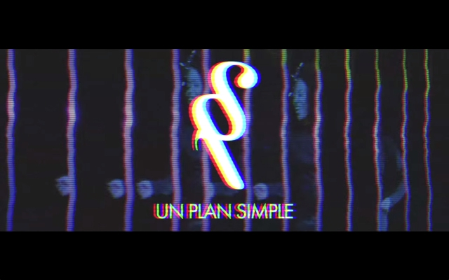 plan simple