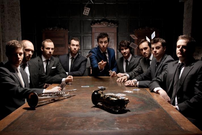 gentlemans