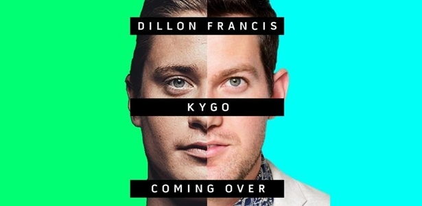dillon-francis-kygo