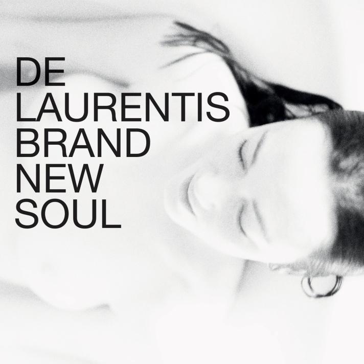 de laurentis -brand new soul