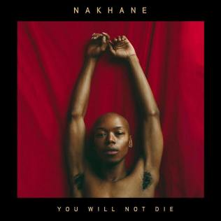 You will not die - NAKHANE