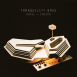 Arctic_Monkeys_–_Tranquility_Base_Hotel_&_Casino