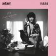THE LOVE ALBUM - ADAM NAAS