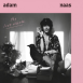 THE LOVE ALBUM - ADAM NAAS