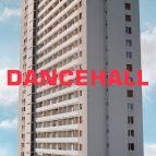 DANCEHALL - THE BLAZE
