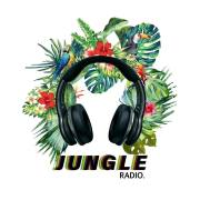 JUNGLE RADIO