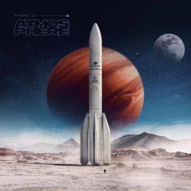 cover-ARIANE-PYRAMID-500x500