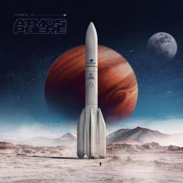 cover-ARIANE-PYRAMID-500x500