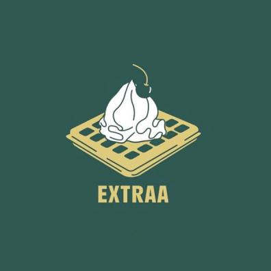 EXTRAA