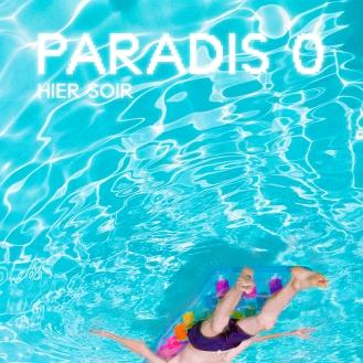 PARADIS 0