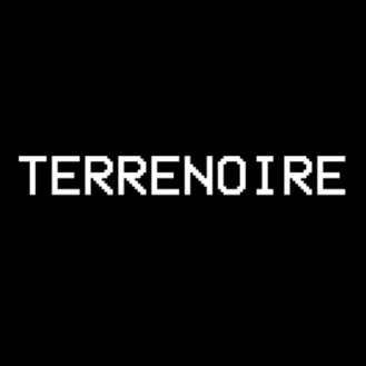 TERRENOIRE